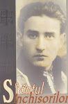 Valeriu Gafencu - Sfântul închisorilor