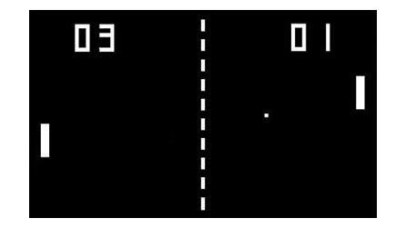 dev_1970s_pong.jpg