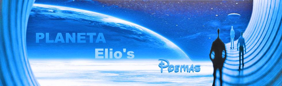 Planeta ELIO'S