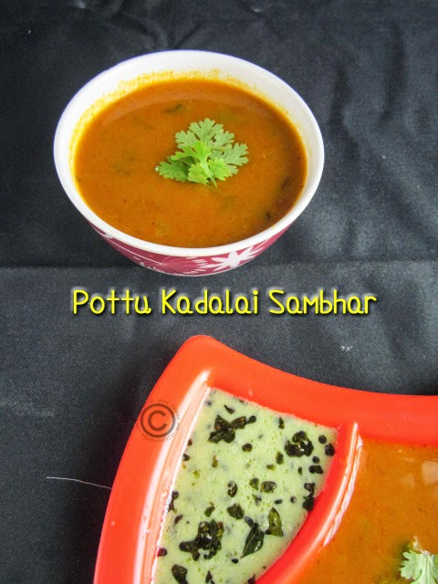 tiffin-sambhar-recipes