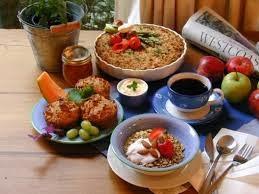 recetas veganas para bajar de peso