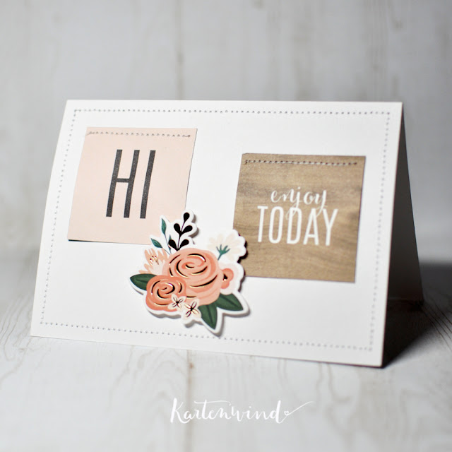 http://www.danipeuss.de/scrapbooking/396-danipeuss-kits/55-monatliche-kits/52629-karten-kit--add-on-dezember-2015