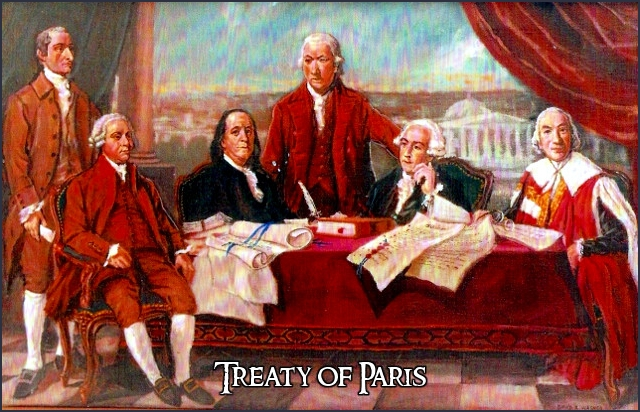 a biography of george washington 1732 1799 the commander in chief of american army during the revolu History teachers lecture about george washington's victory in the battle of   george washington (1732-1799) is one of america's founding fathers, was the  commander-in-chief of the continental army during the american.