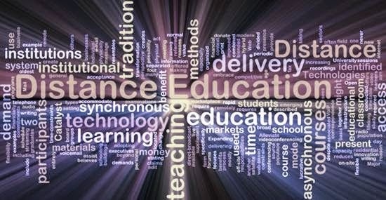 How Can Online Higher Education Programs Help You? | Education Portal