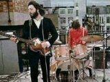 Para qualquer beatlemaníaco: Os lugares frequentados pelos Beatles em Londres