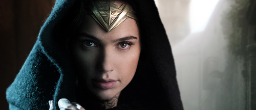 wonder-woman-movie-first-look-video-and-logo