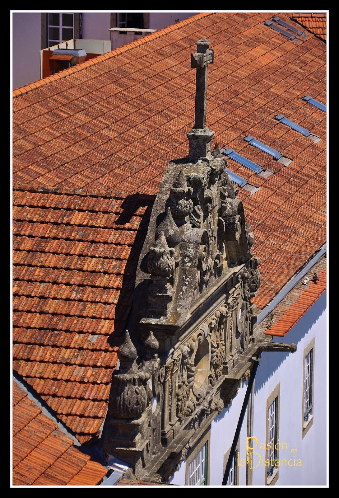 Museo+Pio+XII+Braga