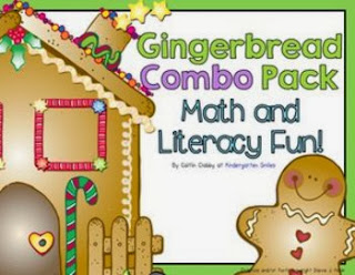 http://www.teacherspayteachers.com/Product/Gingerbread-Literacy-and-Math-COMBO-Pack-430184