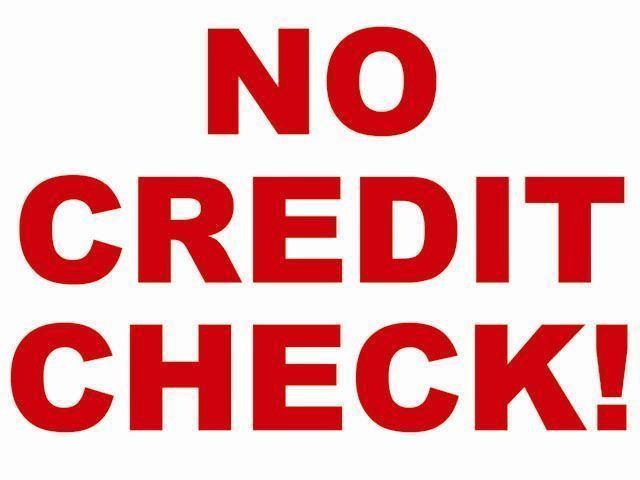 credit check bing images