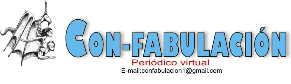 Con-Fabulación Virtual