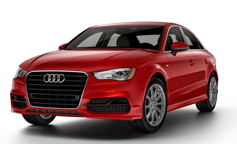 2015 audi a3 models price and specifications techgangs. Black Bedroom Furniture Sets. Home Design Ideas