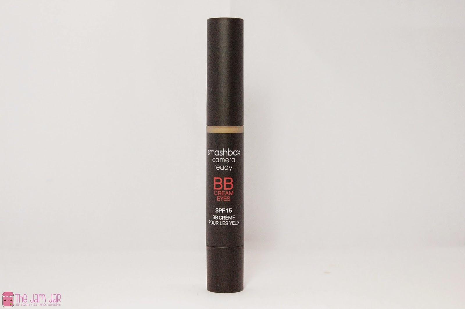 http://www.beautybulletin.com/makeup/bb-creams/smashbox-camera-ready-bb-cream-eyes-in-medium