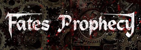 http://2.bp.blogspot.com/-rCGF0VSM2as/UOweTBHNrgI/AAAAAAAABPg/qZ7VQ7I7plw/s1600/Fates+Prophecy+Logo.jpg