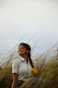 Rakshitha latest photos gallery-thumbnail-10
