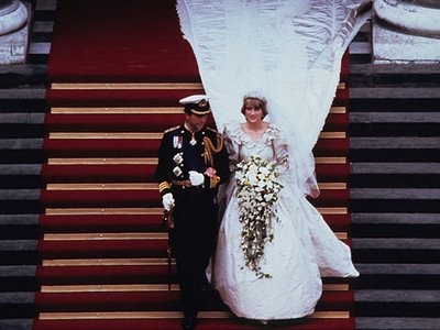 princess diana crash chi. royal wedding ring diana.