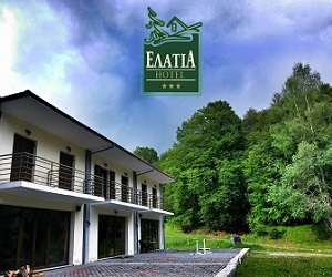 ELATIA HOTEL