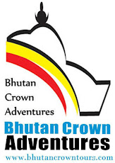 Visit Bhutan