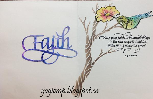 http://yogiemp.com/HP_cards/MiscChallenges/MiscChallenges2016/MCJan16_Quill_ECDFaith_Hummingbirds_KeepYourFaith.html