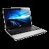 Harga Laptop Terbaru Acer Aspire E1-432-29552G50MNKK Dan Spesifikasinya Februari 2014
