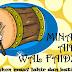 SMS BBM Kata Ucapan Selamat Lebaran 2013 Selamat Hari Idul Fitri