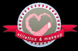 StilettosMakeup