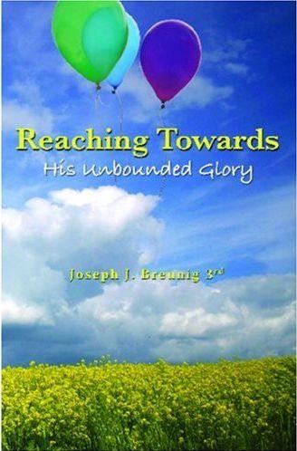 Christian Book: Joseph J. Breunig III