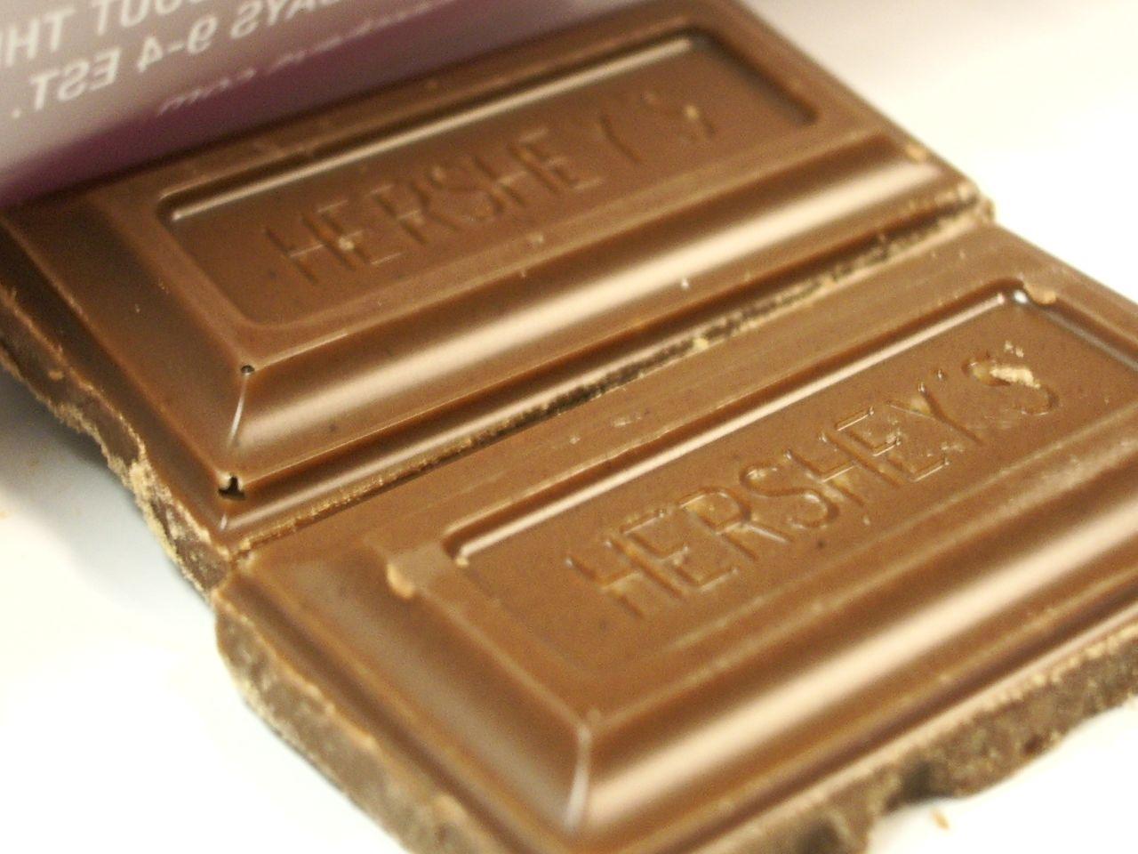 Worksheet Hershey Chocolate Bar History heroes heroines and history the of hersheys chocolate chocolate