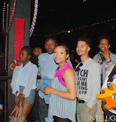 K.O.O.L. & the Gang