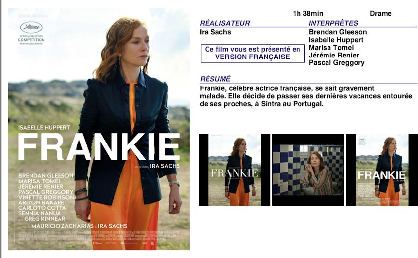 FRANKIE 0