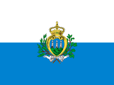Download San Marino Flag Free