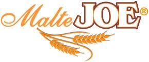 Moinho de Malte B&R Malte JOE®