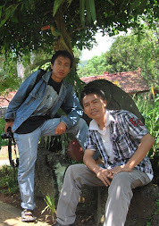 Hasan dan Wahib