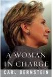 Biografia de Hillary Clinton