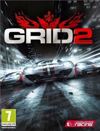 http://www.softwaresvilla.com/2015/04/grid-2-pc-game-with-crack-free-download.html