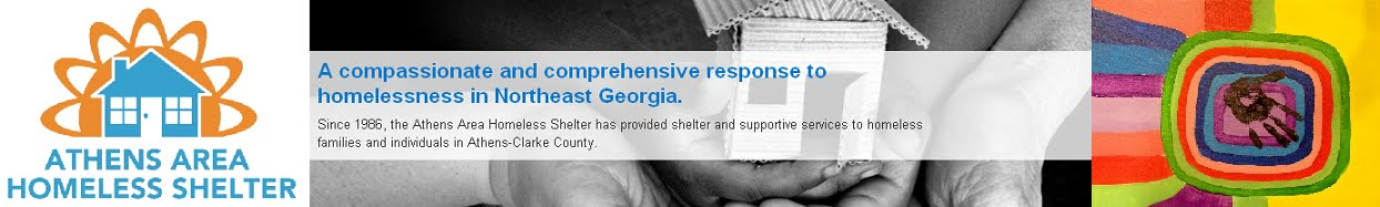 helpathenshomeless.org/blog