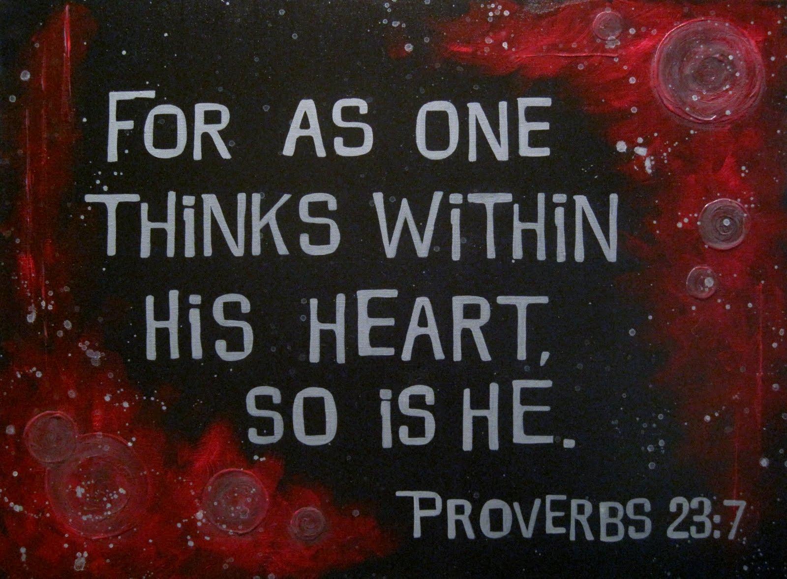 http://2.bp.blogspot.com/-rCSZenH9ss8/T0kFcMivWVI/AAAAAAAAA_E/ajq4OVef5Mk/s1600/proverbs+23+7+red+black.JPG