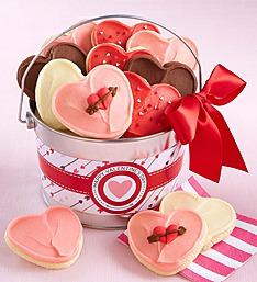 Regalos Creativos, Dia de San Valentin
