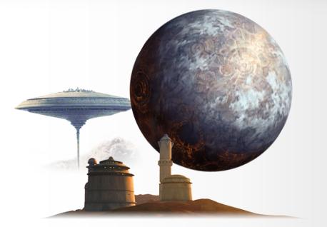 http://starwars.com/explore/encyclopedia/locations/