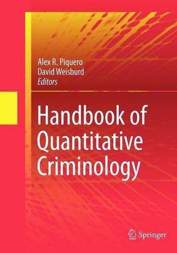 http://www.kingcheapebooks.com/2014/09/handbook-of-quantitative-criminology.html