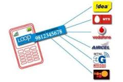 all India mobile number portability, Nation-wide MNP, March 2013