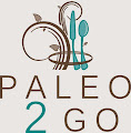 Onze favoriete Paleo Proof producten