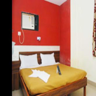 Cheap Hotel Room Rent In Mumbai