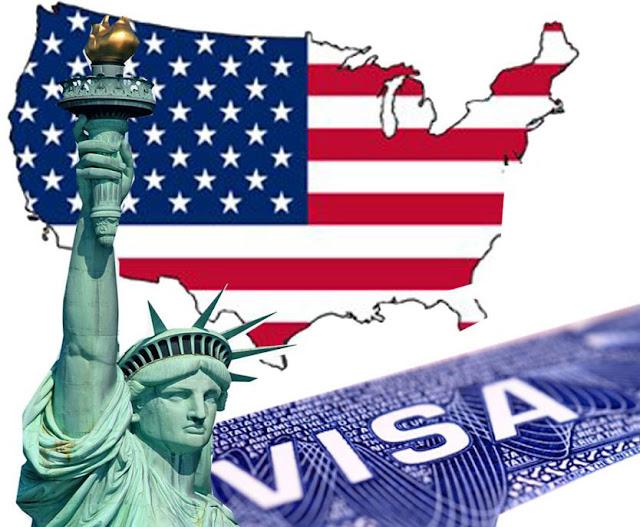 cong-ty-du-hoc-visa-My-du-hoc-my-2016