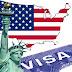 Xin Visa Mỹ du học Mỹ tiết kiệm nhất tại du học Không Khó