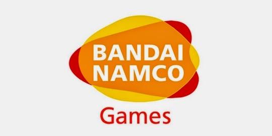 Actu Jeux Vidéo, Bandai Namco Games, Concours, Convention Jeux Vidéo, Japan Expo, Japan Expo 2015,