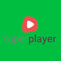 superplayer