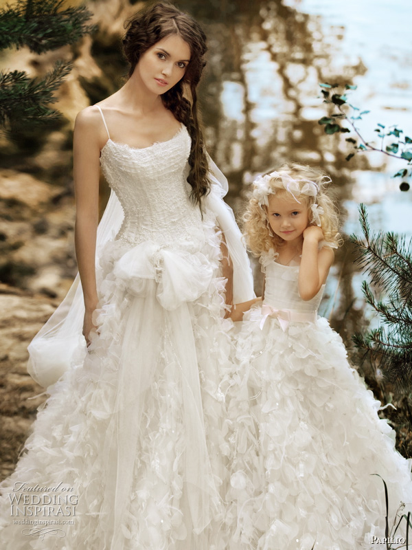 Wedding Dress, How To Plan Wedding Dress