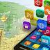 Distritos de Canindé receberão sinal de telefonia móvel 3G
