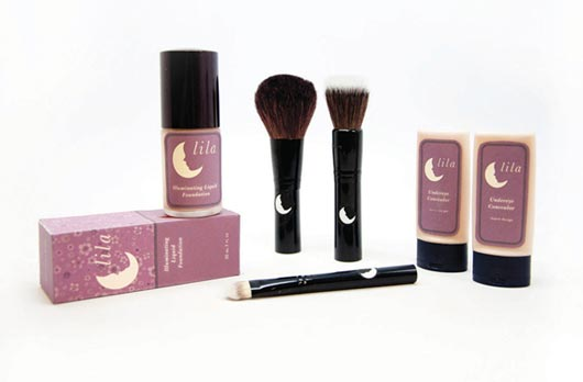 Cosmetic Packagings