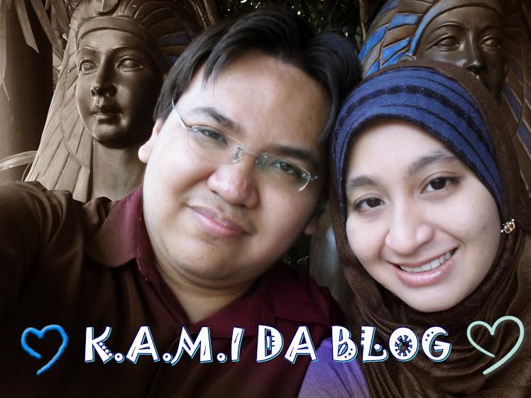 blog a.d.i.m.u.n.i